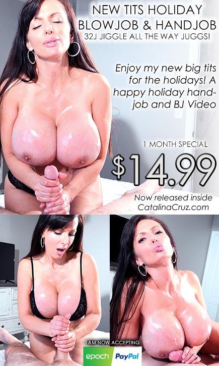 gratis porno orgasme